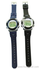Online Shopping Sport Watch New Function Watches Vibrating Alarm