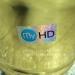 Security Void Hologram Label
