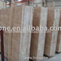 Beige Travertine Slab Product Product Product