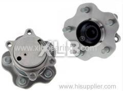 wheel hub bearing 43202-EN000