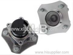 wheel hub bearing 43202-EM30A