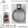 100P CAT5e UTP lan cable