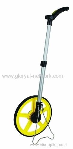 Digital Display Linear Measuring Wheels