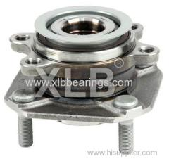 wheel hub bearing 40202-ET01A