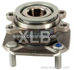 wheel hub bearing 40202-ET00A