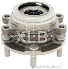 wheel hub bearing 40203-JP11A