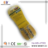 Cat5e UTP Patch cord with OEM Blister package