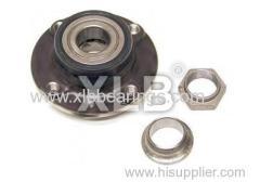 wheel hub bearing 3748.28
