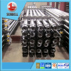 API 5DP G105 S135 X95 Grade E oil drill pipe for sale