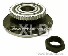 wheel hub bearing 3748.29
