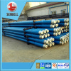 API spec7-1integral spiral Heavy weight drill pipe HWDP drilling tools