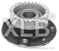wheel hub bearing 3748.37