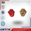 Button Bit for CTS DYWIDAG Minova systems