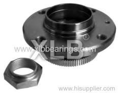 wheel hub bearing VKBA1331
