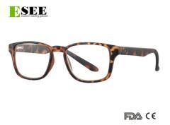 Factory direct sell Reading Glasses for men