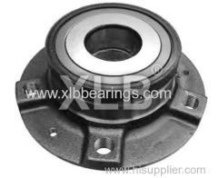 wheel hub bearing 3748.82