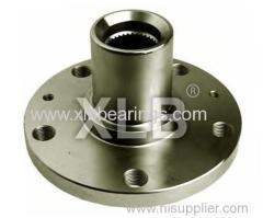 wheel hub bearing 3307.66