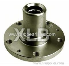wheel hub bearing 3307.65