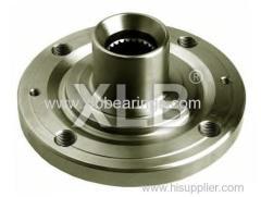 wheel hub bearing 3307.69