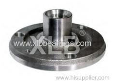 wheel hub bearing 3307.62