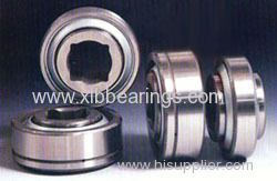XLB agriculture bearings and parts GW211 PP3