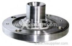 wheel hub bearing 3307.76