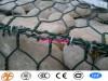 Haotian high quality hexagonal gabion basket factory