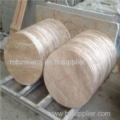 Marble Table Top Product Product Product