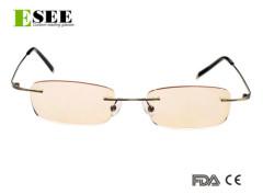 Unisex Anti-Reflective Computer reading glasses