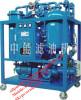 Zhongneng Vacuum Turbine Oil Purifier