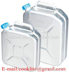 Jerry Can Fuel Can Oil Can Fuel Drum Oil Drum Fuel Tank Oil Tank