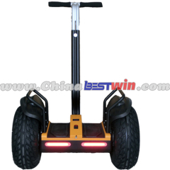 Fashion best selling smart balanced wheel