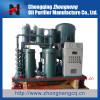 Zhongneng Turbine Oil Regeneration Purifier