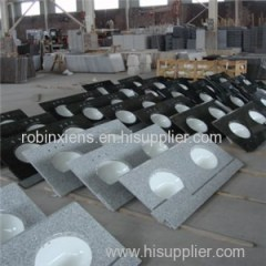 Grey Granite Countertop Product Product Product