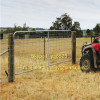 Livestock Farm Gate/I Type Wire Mesh Farm Gate(Factory)