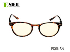 Factory direct sell Computer reading glasses