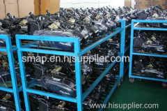Smap Vehicles & Accessories Co., Ltd.
