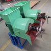 Lowinvestment palm oil press machine palm oil mill