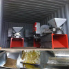 automatic olive oil press for sale