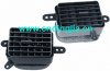 GRILLE A-VENTILATION.SIDE LH / RH 24525739 FOR CHEVROLET N300 / MOVE / N300P