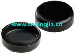 PLUG-ENGINE BLOCK / 30mm 96666216 / 24516524 FOR CHEVROLET N300 / N300P / N200