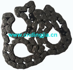 CHAIN ASSEMBLY-TIMMING 96416302 FOR CHEVROLET N300 / N300P / N200