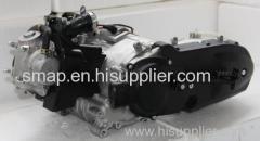 ENGINE 180CC (INNER REVERSE GEARS) for ATV JN1P63QML manufacturer