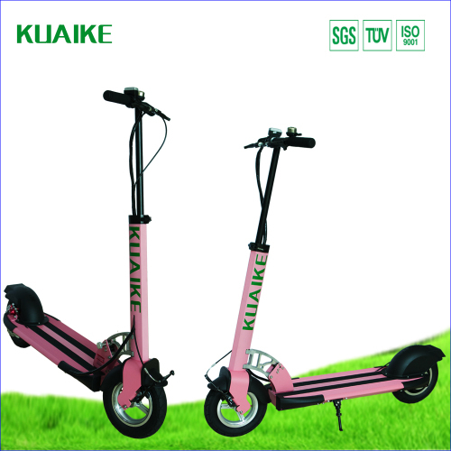 Electric Scooter self balancing electric scooters