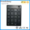 2.4Ghz wireless number keypad