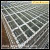 galvanized grating-hot dip galvanized grating-steel grating-bar grating