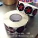 Self Adhesive Vinyl Rolls