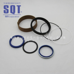 Main Pump Piston Pump hydraulic pump Seals suppliers KOM 7079943100 excavator seal kit