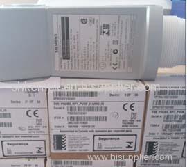 SIEMENS ultrasonic level meter in stock 7ML12011EK00 7ML1201