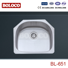 USA SINK FAUCETS BL651